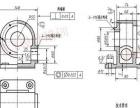 想学CAD/工程/机械/电路/室内施工图,就来鸿飞