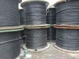 上海专业回收电缆线