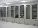 可定制电力安全工具柜 厂家包邮 衡水