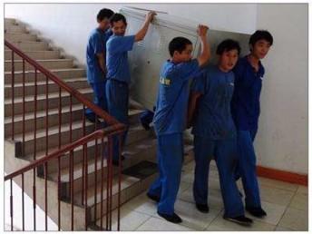 上海临时工服务 外包公司临时工 外包临时派遣临时工 租赁临时工
