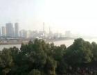 江北日湖婚庆广场附近日湖东鹰花园小区限女生随时看房