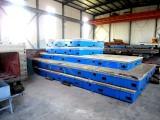 大型铸铁平台 铸铁平台 大型铸铁平台 铸铁平台厂