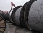 2017年晋城废铜线回收 晋城废电缆回收