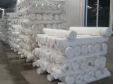 厂家直销斜桃 幅宽1.6m 95g /?桃皮绒 嘉盛纺织生产涤纶