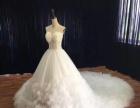 婚纱--卓越名妆