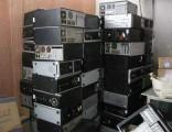 徐东回收电脑的地方在哪里,二手旧电脑怎么回收处理