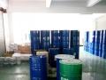 专业承接学校丙烯酸硅pu球场地坪 环氧地板漆施工
