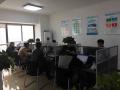 西安家电商城网站建设 专业网站建设服务推荐
