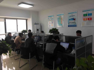 国内技术专业的网站建设公司推荐,榆林网站建设