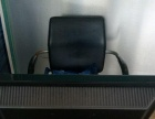 办公设备全部转了办公桌办公椅电脑保险柜等
