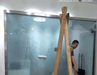内外墙乳胶漆真石漆厂家 自己施工队 工期短 效果好
