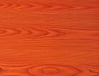 2017十大品牌板材选生态板的技巧