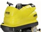 洗地机、扫地机、吸尘器和地毯清洁机修理