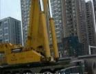 专业起重吊装 30余年丰富经验 五运公司起重吊装队