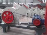 香港大型木材切片机-大型木屑粉碎机厂家好的有哪些