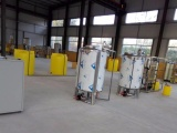 玻璃水防冻液生产设备技术品牌加盟 礼品加工