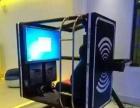 较新VR吊桥雪山郑州VR出租VR展览9DVR虚拟现