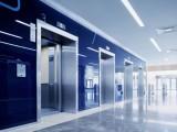 山东鼎亚电梯科技有限公司经营客自动停车场