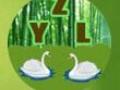 云林竹荪鹅培训加盟