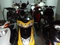 寒假毕业季临沂大学超低震撼价卖摩托跑车踏板一批车况好价格低