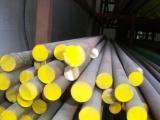 现货供应3CR13不锈钢棒材4cr13光