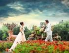 佛山禅城区婚纱摄影排名前十名