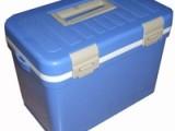 GSP醫用冷藏保溫箱