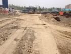 上海?#23665;?#21306;挖掘机出租,挖掘机租赁