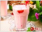 上海奶昔技术免加盟培训