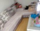 广城广场3室2厅2卫面积100平米精装家貝家电齐全价2万一年