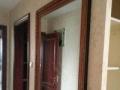 钟楼怀德北路专业定做安装各种镜子、各种玻璃门窗