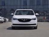 广州零首付超低首付分期买新车,买二手车