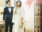 春期活动专场 热销浪漫韩式系列