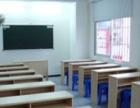 平湖山木培训常年开设会计基础 考证 做账课程
