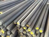 专业生产PSB930精轧螺纹钢及配套锚具厂家直销
