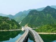 泸沽湖,丽江,洱海,自由行