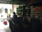 集美区北部工业集中区城中村村口处冷饮甜品店转让