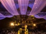 随州婚纱摄影婚礼跟拍摄像 摄影策划鲜花MV旅拍主持化妆师