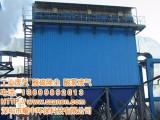 深圳加工车间废气处理,脱硫脱硝治理工程,东莞谢岗镇环保公司