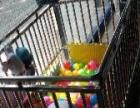 宝宝游戏围栏