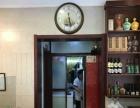 河西区友谊路附近盈利中饭店转让,客源充足,生意红火
