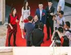 专业婚礼跟拍·摄影·摄像服务