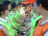重庆江北如何提升团队执行力哪家培训好