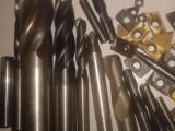 虹桥金属废品回收,不锈钢回收,电缆线回收