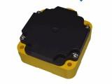 科智立RFID低频读卡器AGV小车导航传感器JY-L8900