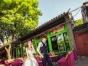 宁视觉高端私人订制婚纱摄影15周年店庆活动 超划算