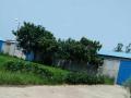 汤阴 汤屯路东段 厂房 6600平米