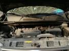 丰田 汉兰达 2013款 2.7 手自一体 探索版7座4年4.6万公里14万