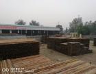 邢台地区大量出租钢管扣件