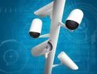 专业监控安装 弱电工程 教室办公室机房布线
